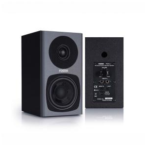 FOSTEX PM03d - black (para)